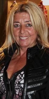 Angela Lorente
