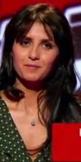 Brenda Cardullo (The Voice)