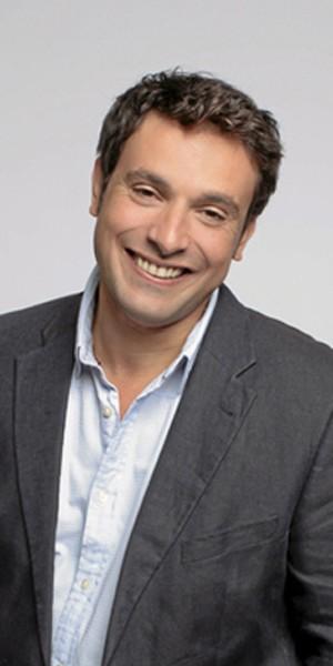 Bruno salomone outr par les critiques sur jean dujardin for Dujardin salomone