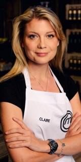 Claire (Masterchef 2011)