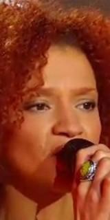 Dalila (The Voice)