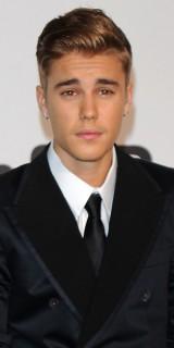 Justin Bieber ©KCS Press