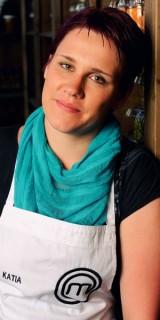 Katia (Masterchef 2011)