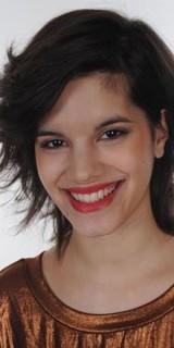 Sarah Manesse