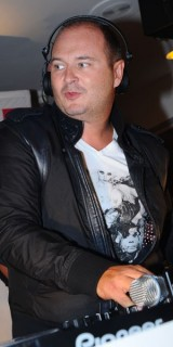 Sébastien Cauet