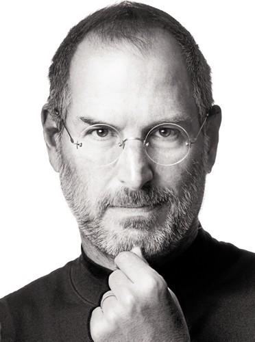 Apple en deuil