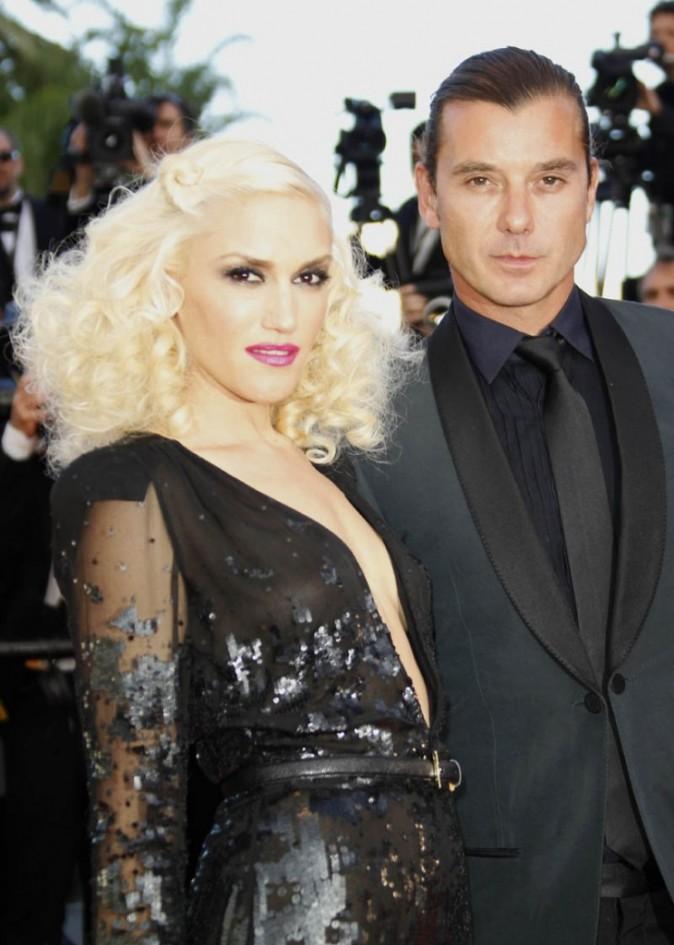 Alors, une prestation sur le tapis rouge de Cannes réussie ?
