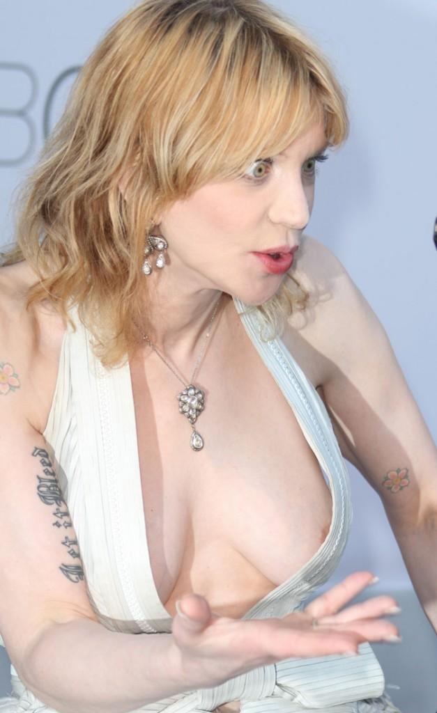 Photos : Cannes 2011 : on lui dit ou on lui dit pas ?