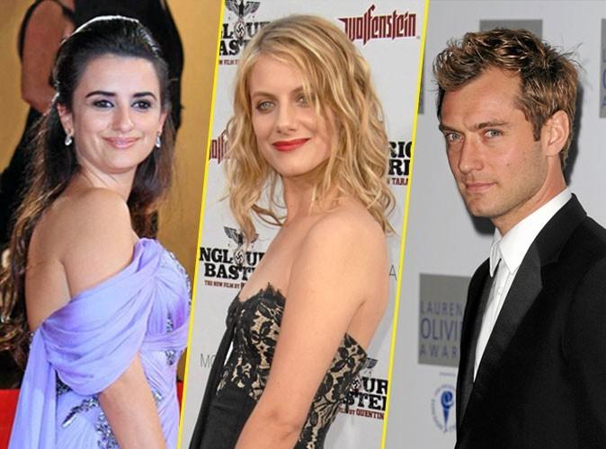 Cannes 2011 : les stars vont nous faire rêver !