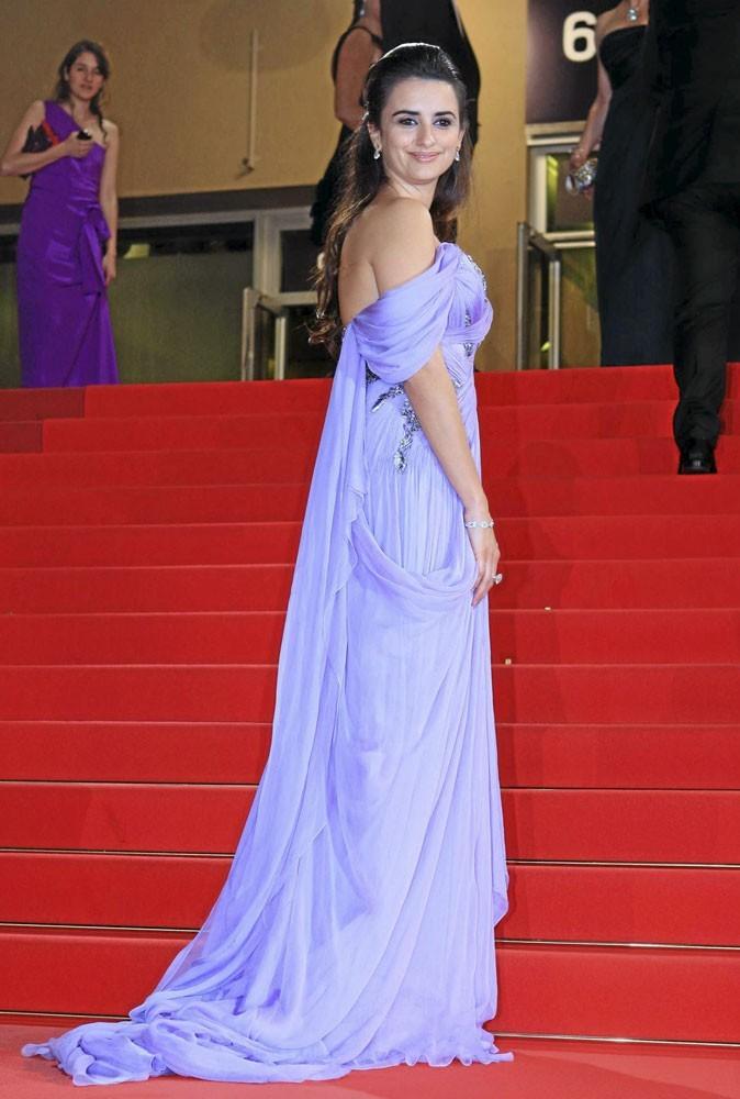 Cannes 2011 : Penélope Cruz sera également présente pour Pirates des Caraïbes 4