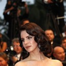 Lana Del Rey à Cannes le 15 mai 2013
