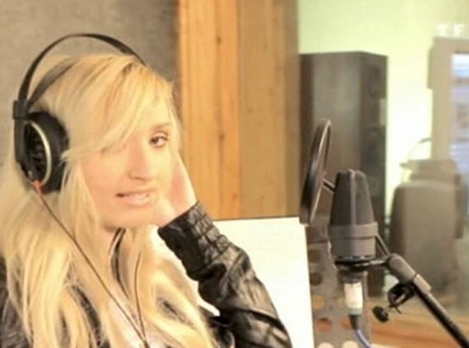 Carré Viiip : Beverly vous présente son premier single ! Un massacre…