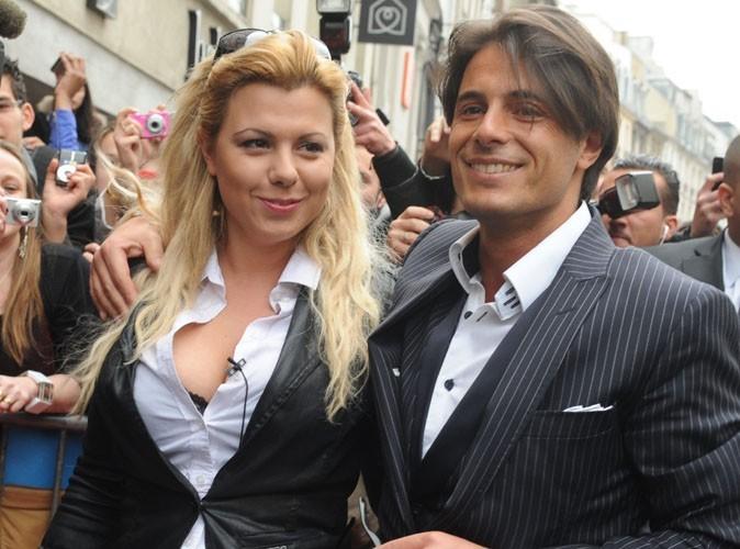 Exclu Public : Carré Viiip : Giuseppe réserve un dîner spécial à Cindy et Mickaël Vendetta !