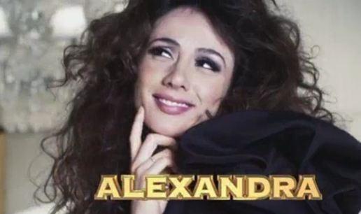 Alexandra séduira-t-elle Giuseppe comme le lui a demandé le miroir ?