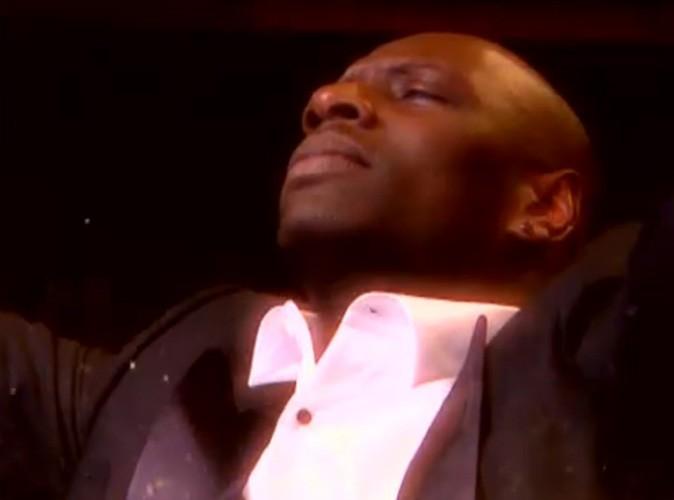 César 2012 : le palmarès dans son intégralité et ce qu'il faut retenir de la soirée !