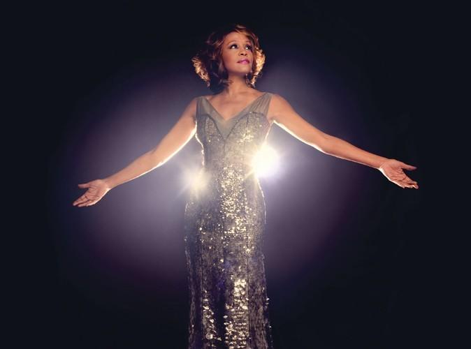 Whitney Houston : 18000 places assises pour ses obsèques ! (réactualisé)