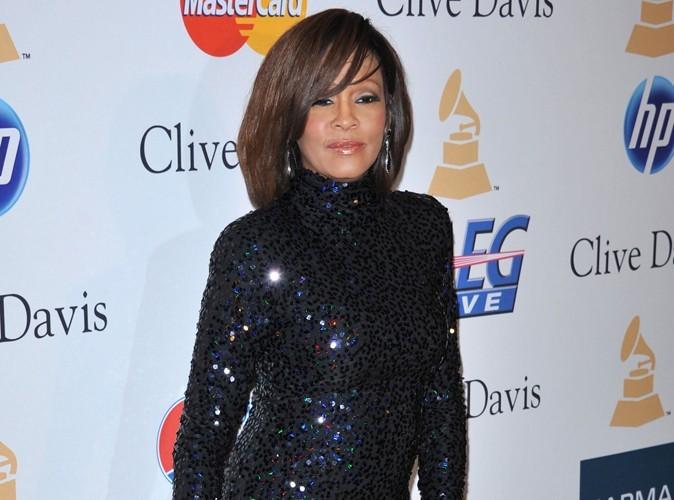Whitney Houston : certains clients de l'hôtel où elle est morte ont demandé un remboursement !