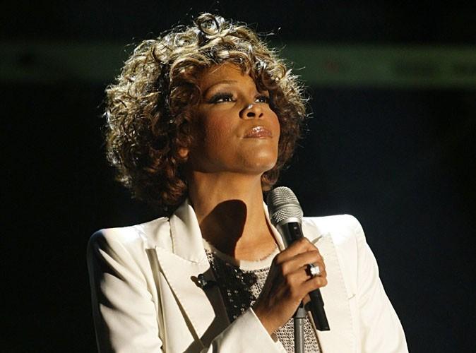 Whitney Houston : tous les derniers détails complets sur la mort de la diva ...