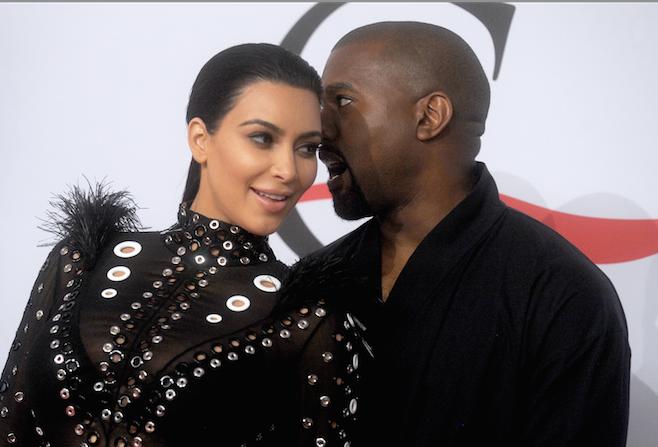 Kanye West : La liste de ses 38 instructions à ses mannequins ! A découvrir !