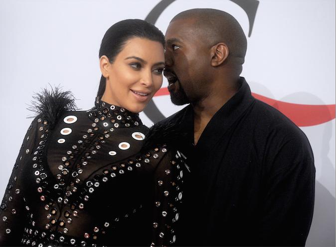 Public Ados: Sexo : La sodomie n'appartient pas aux homos, c'est Kanye qui le dit !