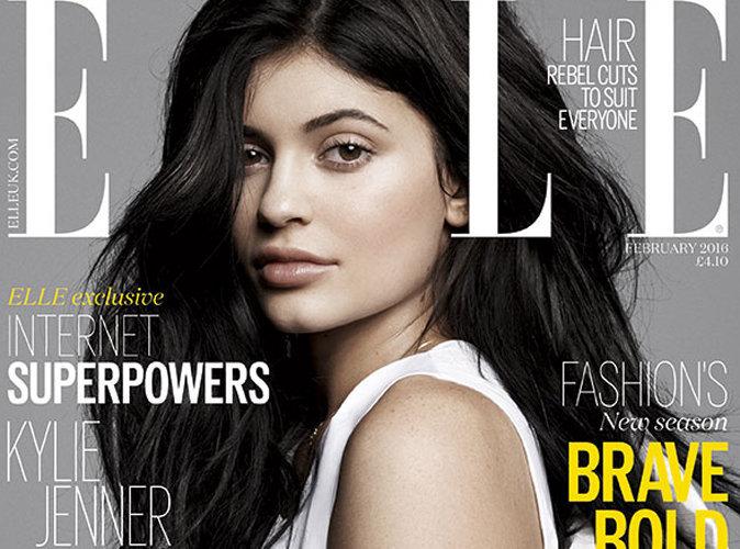 PublicAdos : Kylie Jenner, la renaissance ?