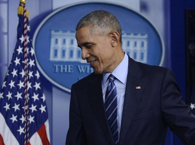 Vidéos : Barack Obama : Le 44e président des États-Unis en 5 discours !
