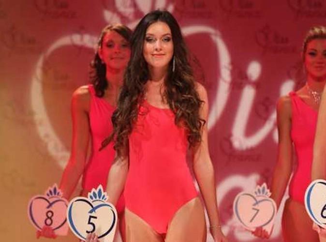 """Exclu Public : Miss Champagne-Ardenne 2011 : """"Je suis une jeune femme joyeuse moderne et avec de l'humour"""""""