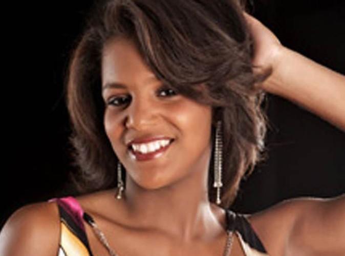 """Exclu Public : Miss Guyane 2011 : """"Si vous votez pour la Guyane, je vous montrerai les richesses qu'elle contient"""""""