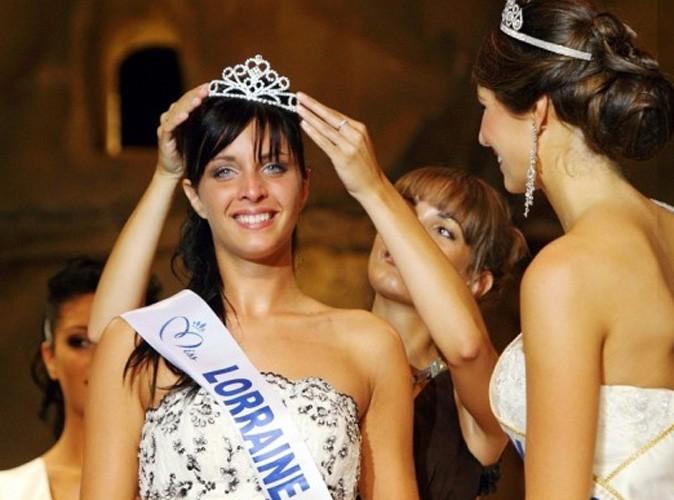 """Exclu Public : Miss Lorraine 2011 : """"Je suis très proche de ma famille"""""""