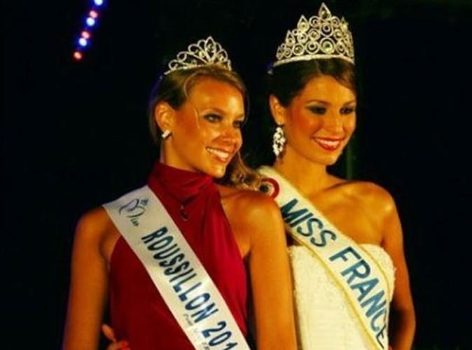 """Exclu Public : Miss Roussillon 2011 : """"La partie de mon physique que j'aime le plus c'est ma bouche"""""""