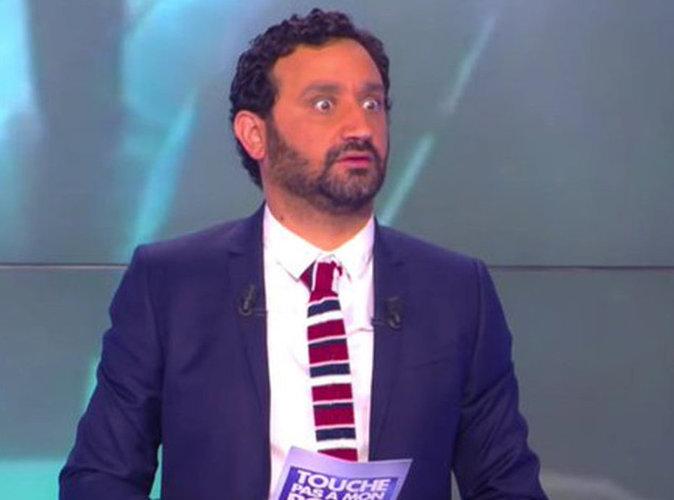 François Fillon ne sait pas qui présente TPMP !