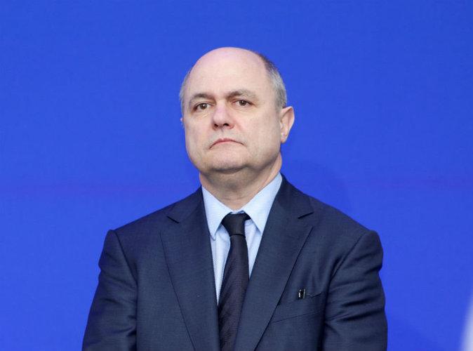 Scandale Bruno Le Roux : Le ministre de l'Intérieur démissionne de son poste !
