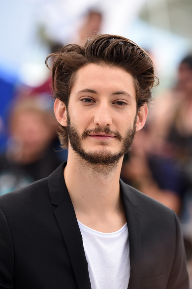 pierre niney wdwpierre niney wiki, pierre niney tumblr, pierre niney height, pierre niney vk, pierre niney telerama, pierre niney lol, pierre niney gif, pierre niney imdb, pierre niney et natasha andrews, pierre niney copine, pierre niney dior, pierre niney yves, pierre niney jeune, pierre niney movies, pierre niney wiki fr, pierre niney wdw, pierre niney cesar, pierre niney instagram, pierre niney личная жизнь, pierre niney films