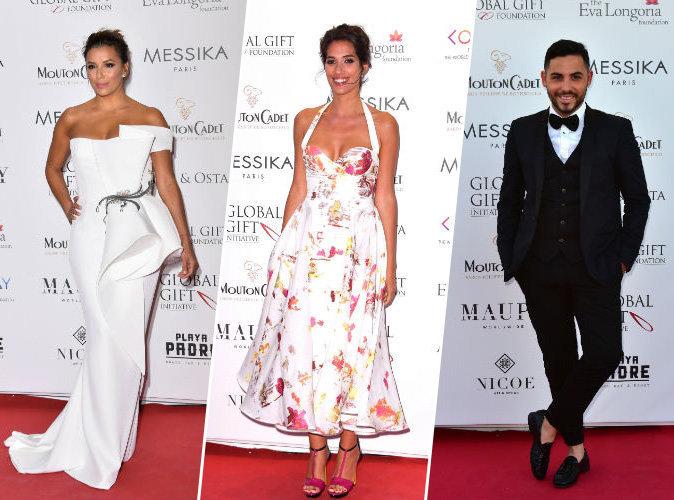 Cannes 2017 : Public a testé... chanter avec Eva Longoria !