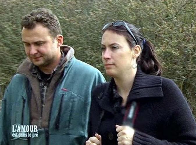 L'Amour est dans le pré : Yoann et Emmanuelle de la saison 5 parents d'une petite fille !