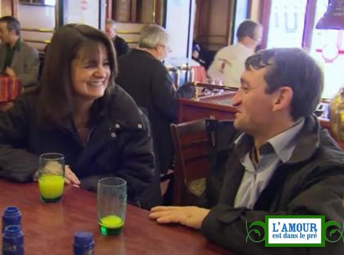 Photos : découvrez le bêtisier du troisième épisode de L'Amour est dans le pré