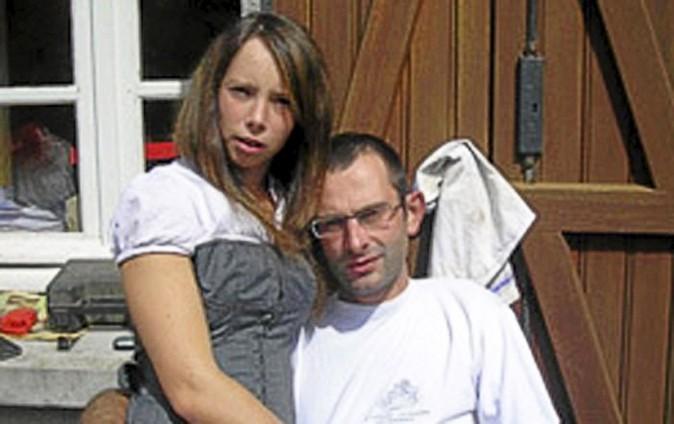 Julien & Floriane (saison 3)