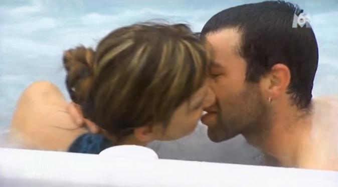 L'Amour est dans le pré 2013 : revivez le onzième prime en images !