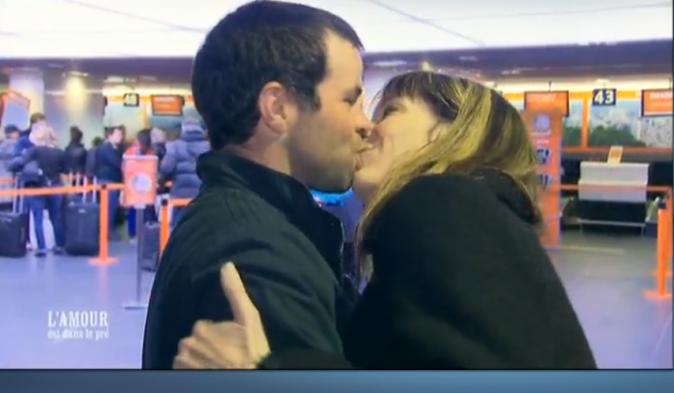 L'Amour est dans le pré 2013 : revivez le treizième prime en images !