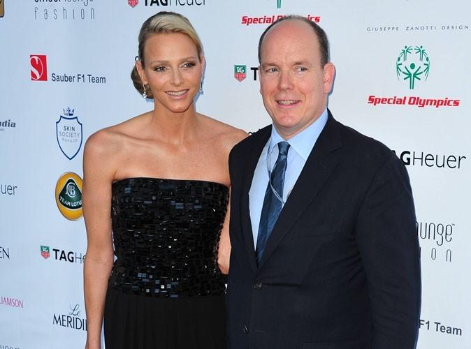 Charlene Wittstock plus si sûre de vouloir épouser le Prince Albert ? (réactualisé)