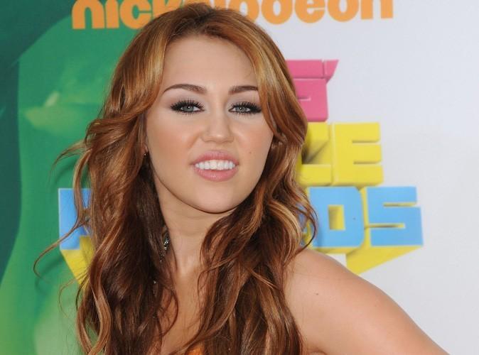Mariage de Kate Middleton et du Prince William : Miley Cyrus, Justin Bieber ... tous sous le charme de la mariée !