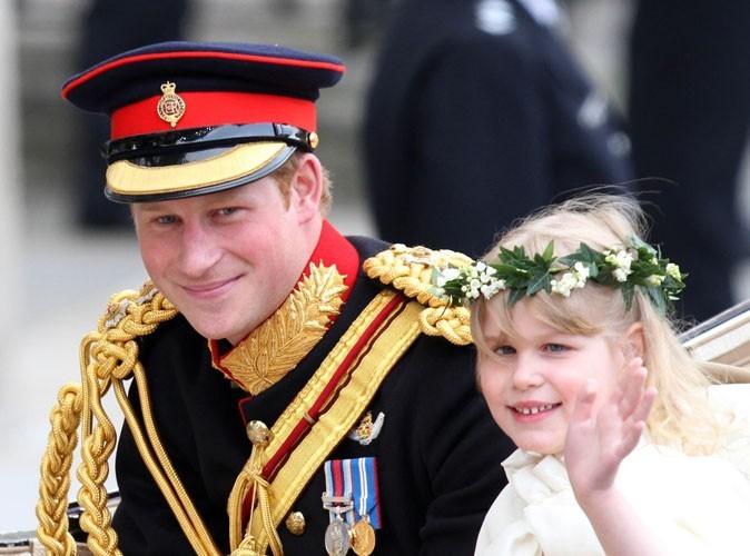 Prince Harry : l'ex-vilain petit canard a fait un discours remarqué !