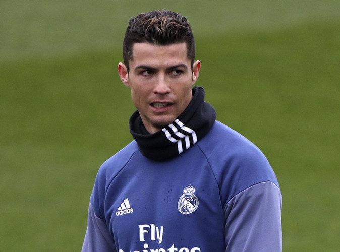 Cristiano Ronaldo : un contrat à un milliard d'euros ?