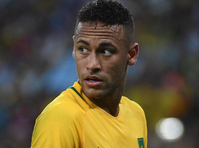 L'offre incroyable du PSG à Neymar Jr.