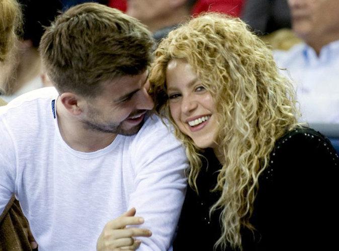 Shakira et Gerard Piqué : la machine à cash du FC Barcelone