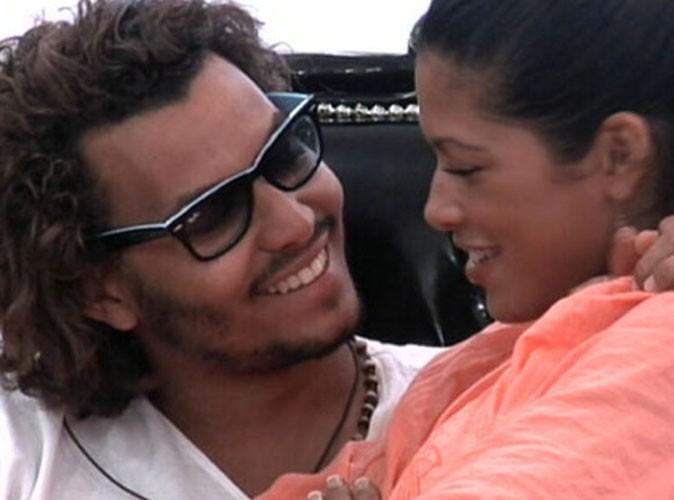 """Les Anges de la télé-réalité 3 : Ayem et Daniel réunis : """"C'est compliqué de se mettre ensemble"""" !"""