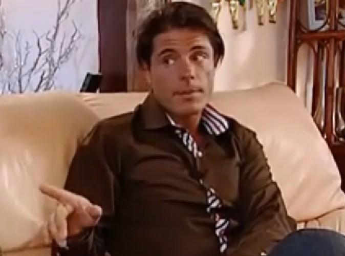 Les Anges de la télé-réalité 3 : Giuseppe et sa maman, toujours aussi scandaleux !