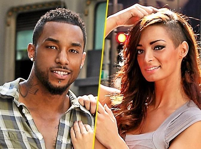 Les Anges de la télé-réalité 3 : rapprochement entre Emilie et Mathieu et nouveau clash entre Myriam et Annaëlle !