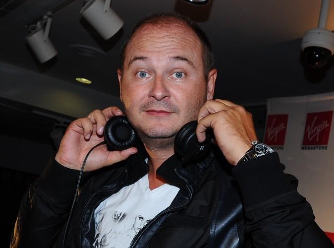 Les Anges de la télé-réalité 3 : Sébastien Cauet, son grand retour à la télé !