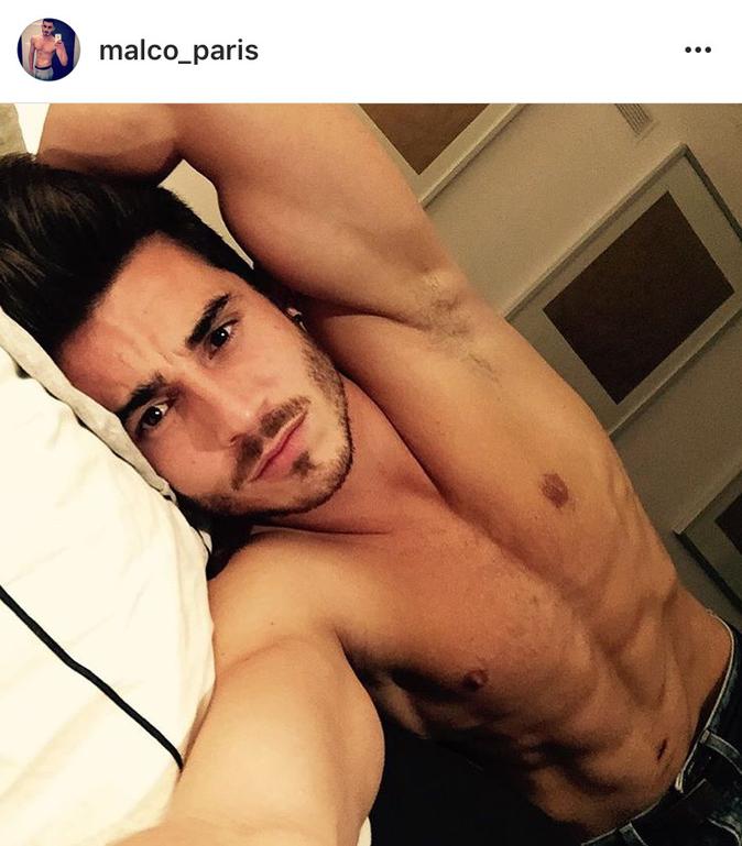 27- Armand Guerineau (malco_paris)